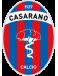 Casarano Youth