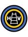 AC Hellas Verona