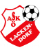 ASK Lackendorf
