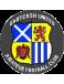 Gartcosh United AFC