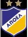 APOEL Nicósia