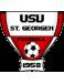 USV St. Georgen