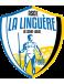 ASC Linguère