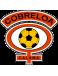 Deportes Cobreloa U20