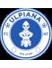 KF Ulpiana
