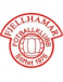 Fjellhamar FK