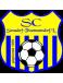 SC Sarasdorf