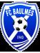 FC Baulmes U19