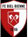 FC Biel-Bienne Seeland Youth