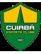 Cuiabá Esporte Clube (MT)