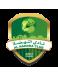 Al-Nahda Club (Oman)