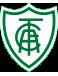 América Futebol Clube (MG) U17