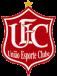 União Esporte Clube (MT)