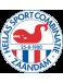 Hellas Sport Combinatie