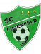 SC Lilienfeld