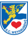 SC Weyhausen