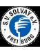 SV Solvay Freiburg