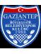 Gaziantep Büyüksehir Belediyespor