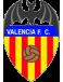 Atlético Valencia