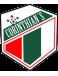 Corintians FC