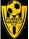 Fuerza Amarilla SC U20