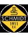 TuS Schmidt