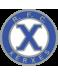 RFC Xerxes