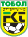 Tobol Kostanay II