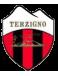 Terzigno Calcio