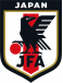 日本 U23