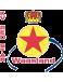 KV Red Star Waasland