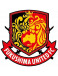Fukushima United