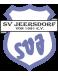 SV Jeersdorf