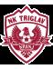 NK Triglav Kranj U19