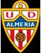 UD Almería U19