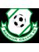 Bangor Celtic FC