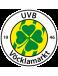 Union Vöcklamarkt II