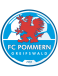 FC Pommern Greifswald