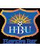Hawke's Bay United Jugend