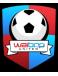 WaiBOP United Youth