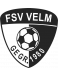 FSV Velm