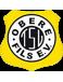 TSV Obere Fils