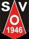 SV Offenhausen