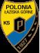Polonia Laziska Górne