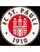 FC St. Pauli Juvenis