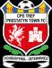 Prestatyn Town FC