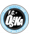 ФК Осака