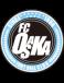 FC Osaka