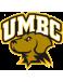 UMBC Retrievers (University of Baltimore)