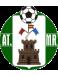 Atlético Mancha Real